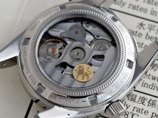 SBGR037, 2008