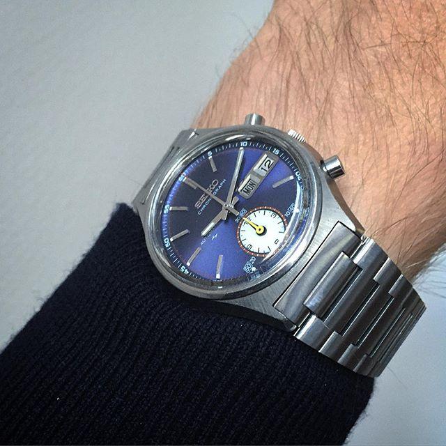7016-8000, 1972