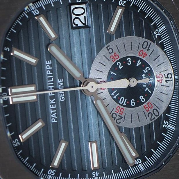 5980/1A-001, 2010