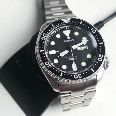 7C43-7010, 1989
