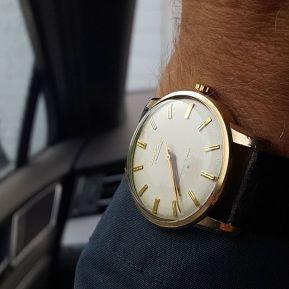 3180, 1963