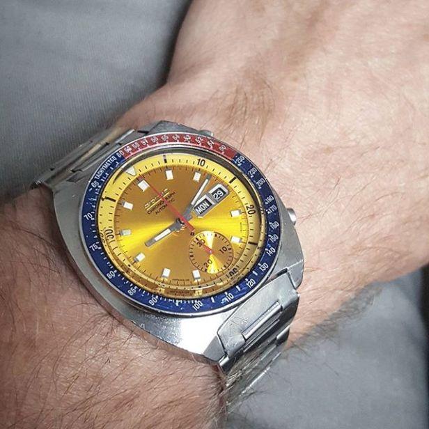6139-6002, 1975