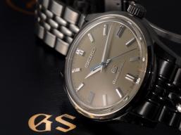 SBGW005, 2004