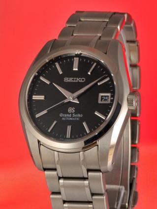 SBGR023, 2004