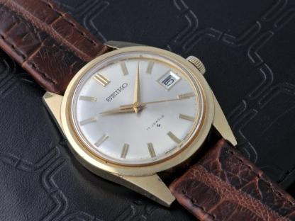 6602-8050, 1974