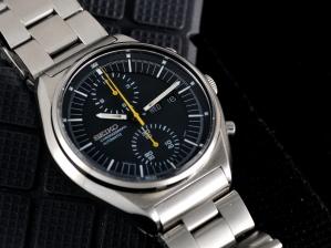 6138-3000, 1972