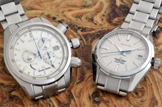 SBGC001 & SBGH001