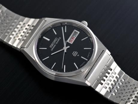 9943-8030, 1978