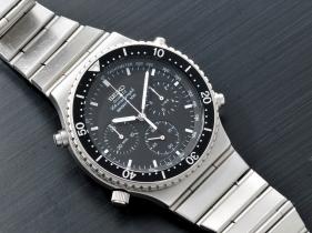 7A28-7040, 1982