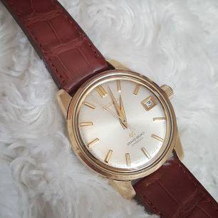 5722-9011, 1967