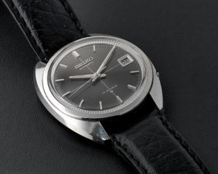 6105-6009, 1968