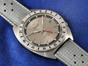 6117-8000, 1968