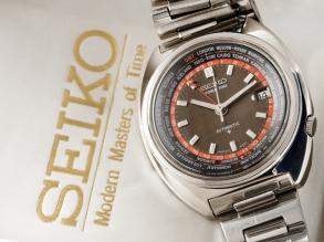6117-6400, 1971