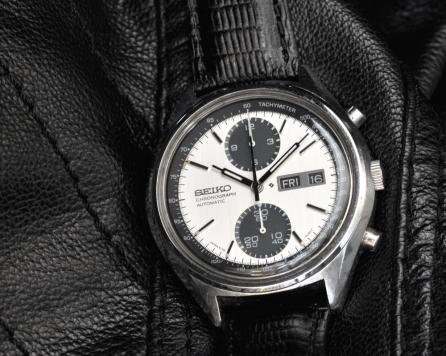6138-8020, 1973