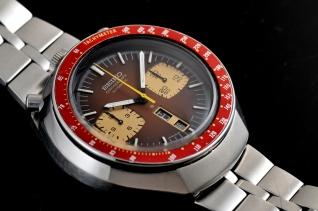 6138-0040, 1976
