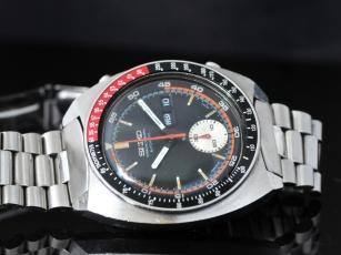6139-6032, 1971