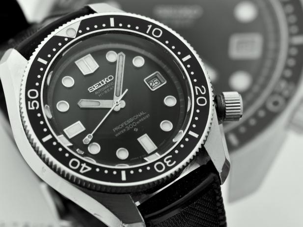 6159-7000, 1968