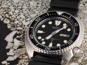 6306-7000, 1976