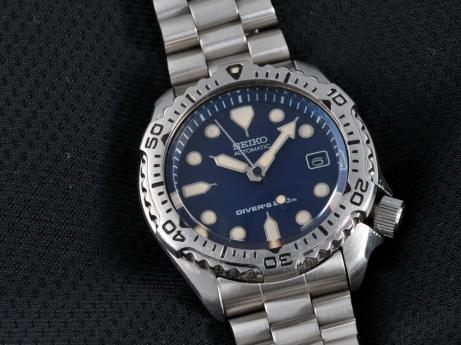 SDS095K, 1994