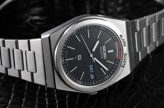 7223-6010, 1979