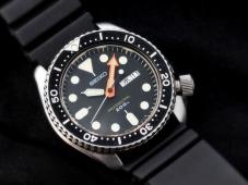 7C43-7010 (mod), 1988