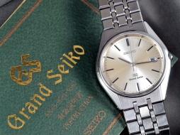 SBGS003, 1990