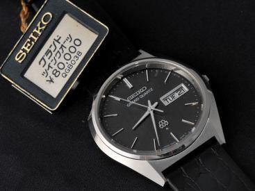 9943-8010, 1978