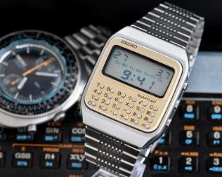 C153-5011, 1978