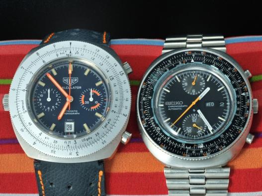 6138-7000, 1972