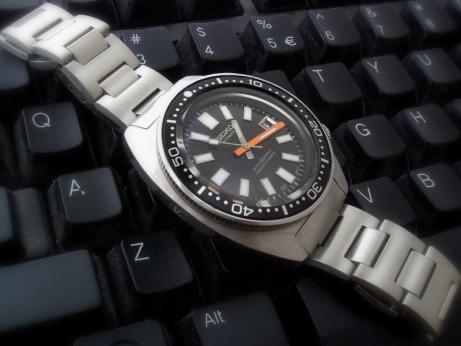 6105-8000 (mod)