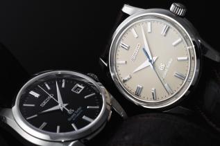 SBGR023 & SBGW005