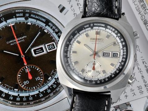 6139-6020, 1970