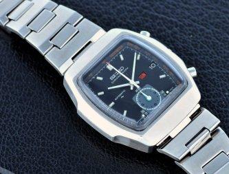 7016-5020, 1976