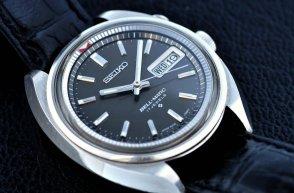 4006-7000, 1969