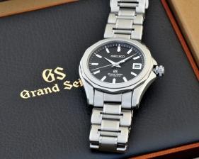 SBGR011, 2000
