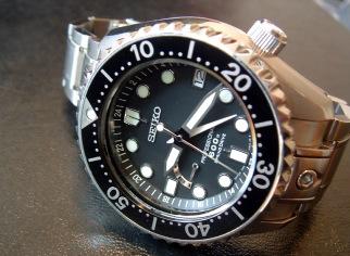 SBDB001, 2005