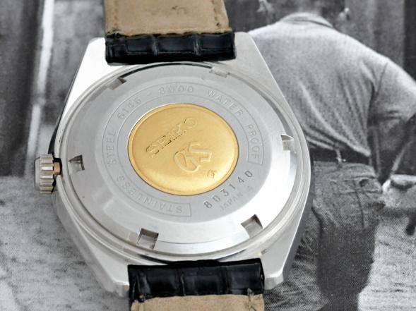 6146-8000, 1968