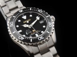 SBGA031, 9R65, 2008