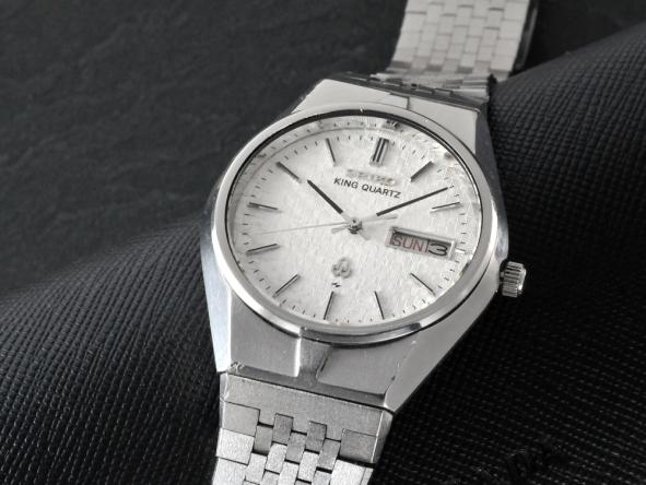 0853-8035, 1976