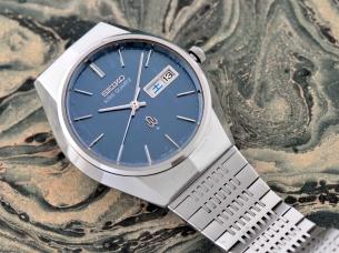 4823-8010, 1975