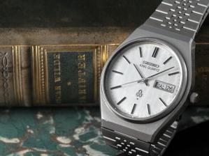 4823-8130, 1978