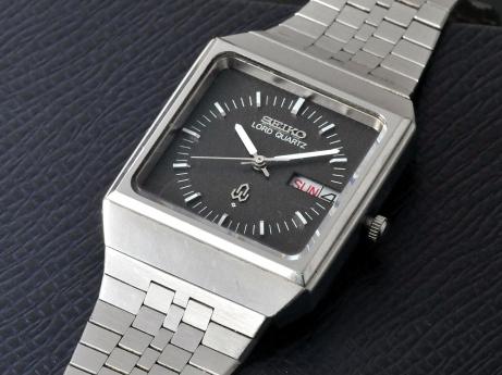 7853-5010, 1978