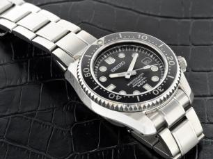 SBDX001, 2004