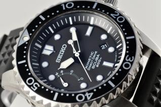 SBDD001, 2008