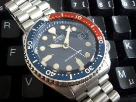SDS095K, 1994 (mod)