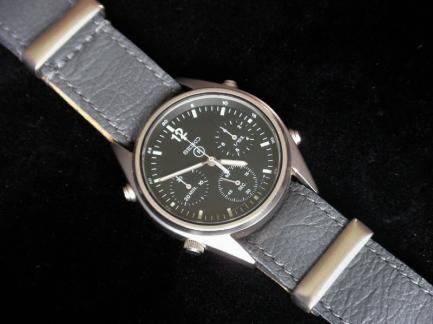 7A28-7120 RAF, 80s
