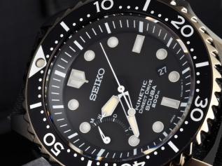 SBDD003, 2008