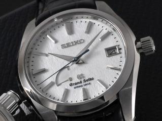SBGA011, 2007