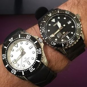 SBGX115 & SBGA031