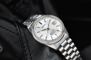 6206-8080, 1965